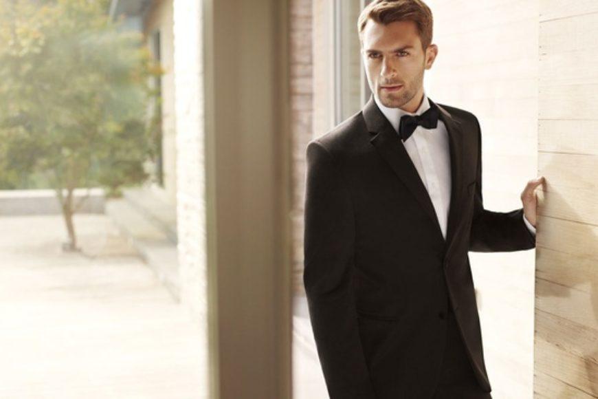 El novio más guapo / The Handsomest Groom