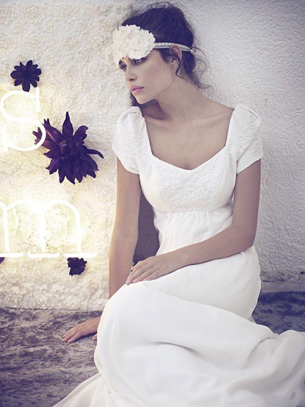 Beba' s Closet, existe una novia diferente / A new bride exists