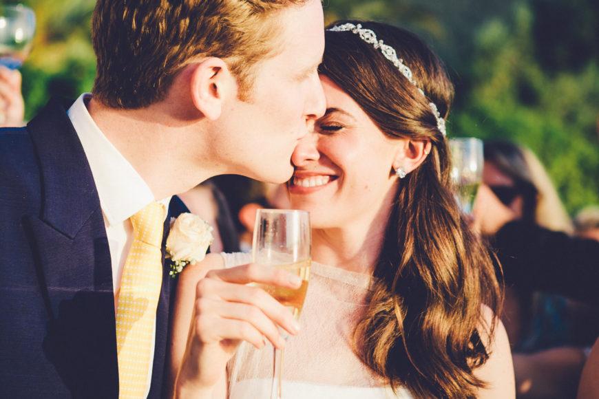 Boda de Isobel y Angus / Isobel and Angus wedding