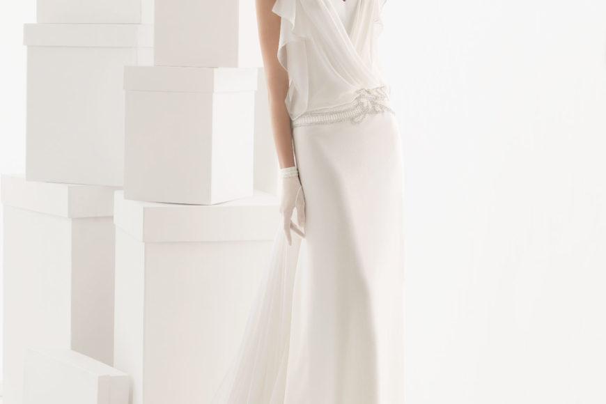 79520848a6 Especial vestidos de novia en Mallorca – Tu blog de Bodas y Eventos