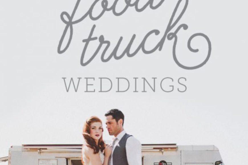 SHOW COOCKING PARA TU BODA / SHOW COOCKING FOR YOUR WEDDING