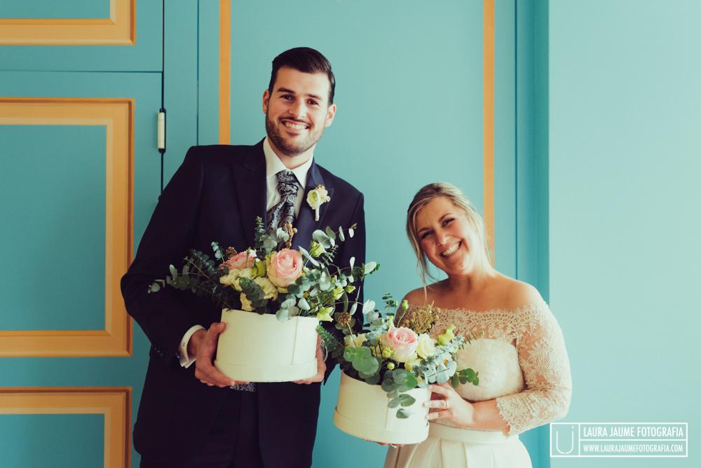 Como entretener a los invitados en tu boda