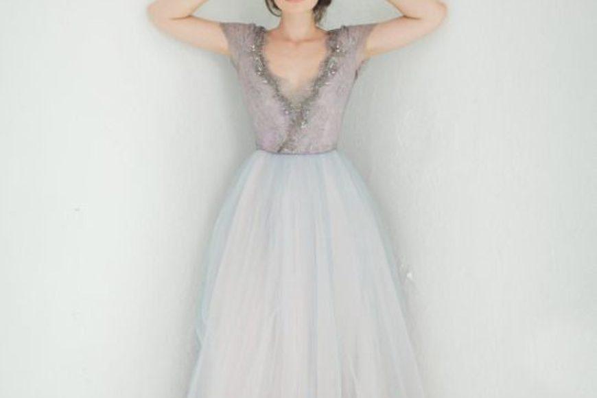 Vestidos novia invierno 2016 / Winter wedding dresses 2016