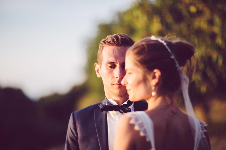 Florence & Camille-Antoine, boda en Son Marroig/FLORENCE & CAMILLE, WEDDING IN SON MARROIG