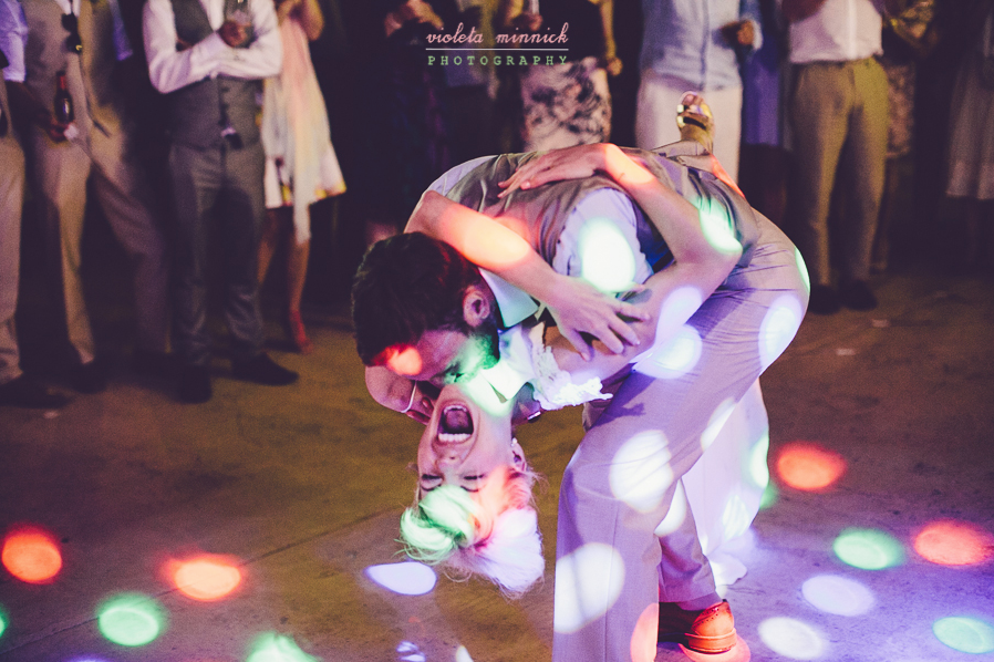 Música para mi boda/MUSIC FOR MY WEDDING