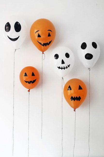 31 Octubre, Halloween/31 OCTOBER, HALLOWEEN