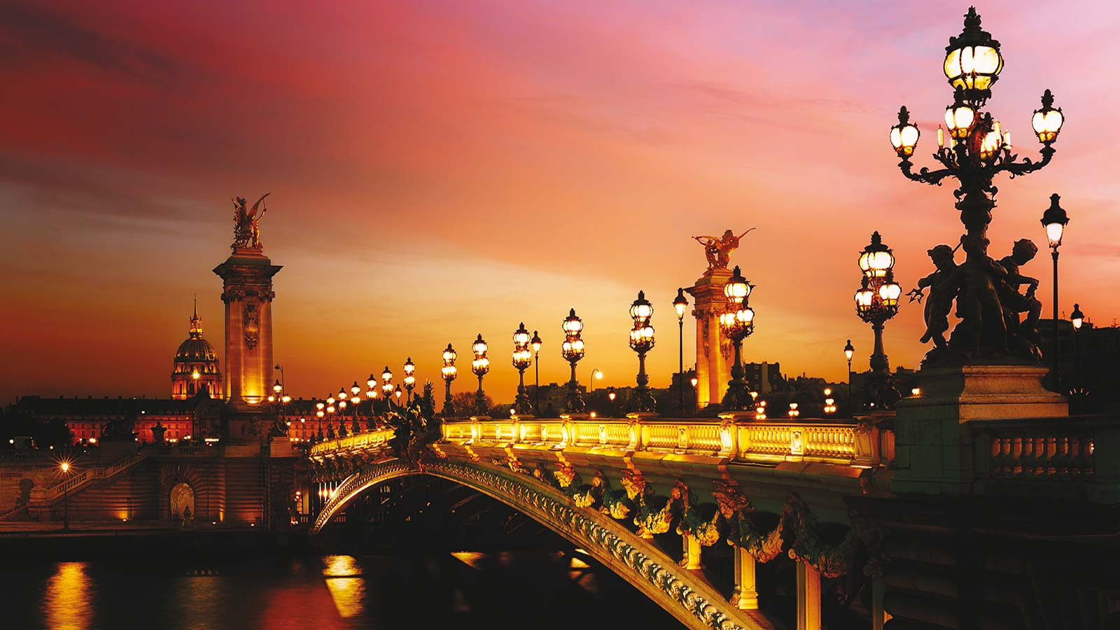 ¿Qué hacer (diferente) en una escapada romántica en París? / Something special to do on a romantic getaway in Paris?