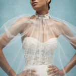 Bridal Fashion Week de Nueva York, la moda nupcial que viene / New York Fashion Bridal Week