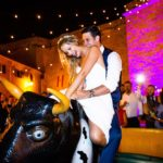 Ideas para una boda divertida, original y diferente / Ideas for a funny, original and different wedding