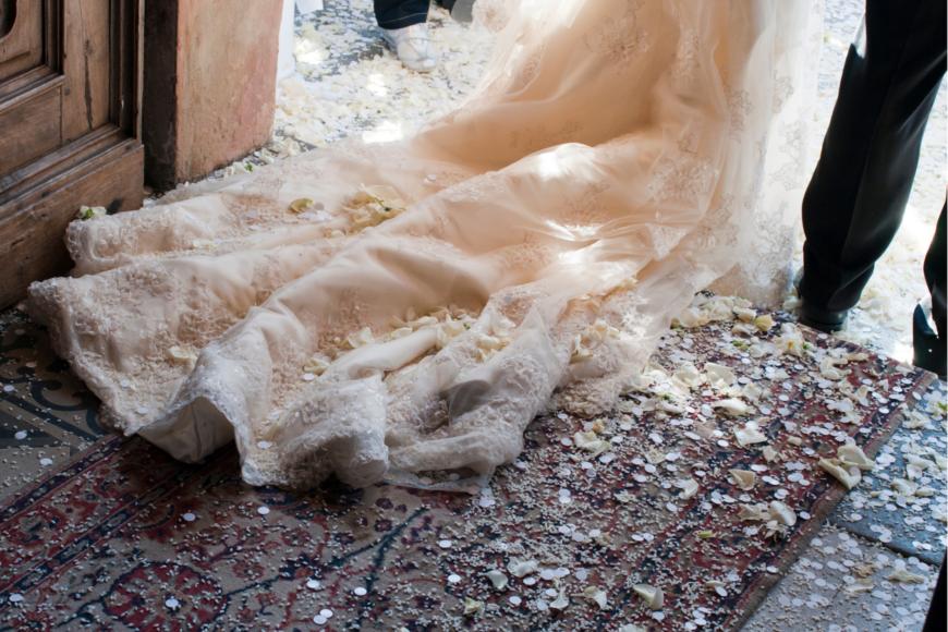 Boda en Invierno / Winter wedding